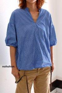 画像1: ドロップシャツ