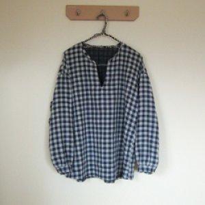 画像1: ドロップシャツ袖オプション (1)