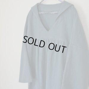 画像1: セーラーシャツ (1)