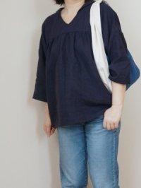 画像3: セーラーシャツ