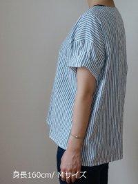 画像2: イージースタイルシャツ