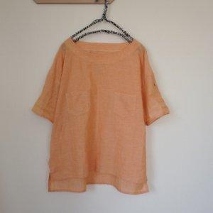 画像1: イージースタイルシャツ (1)
