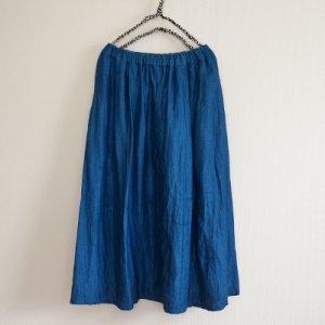 画像1: フレアースカート (1)