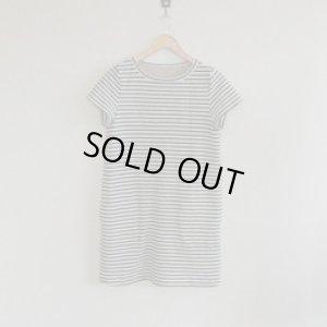 画像1: ロングTシャツ (1)